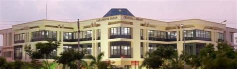 In Thanjavur For Mba by Sastra Examination Results Indiaresults