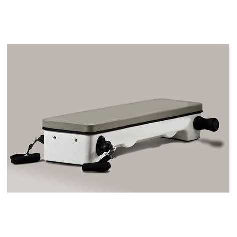 power bench sportsworld weight bench power bench buy test sport tiedje