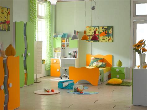 children bedroom furniture smart guides to choose kids room furniture midcityeast