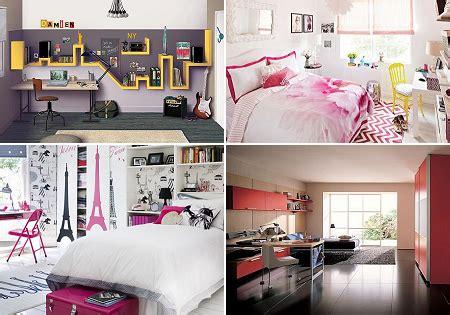 escritorios pequeños para dormitorios habitacion juvenil pequea interesting dormitorio muebles