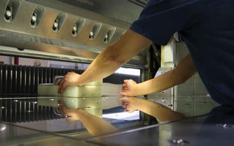 bindery jobs related keywords suggestions bindery jobs