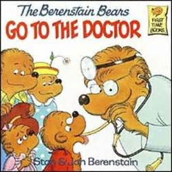 Stan berenstain and his wife jan created the voluminous quot berenstain
