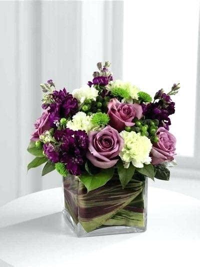 small flower arrangements centerpieces ideas for floral arrangements eatatjacknjills com