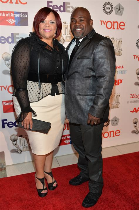 tamela mann house tamela mann and david mann house www pixshark com images galleries with a bite