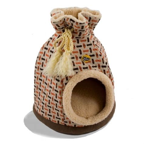 cool cat beds cool cat bed for your pet pinterest cat beds duffle