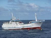 commercial fishing boats for sale indonesia commercial fishing vessels for sale horizon ship brokers