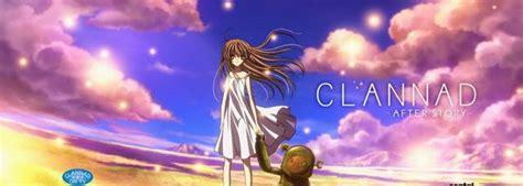 anime fantasy romance terbaik anime romance terbaik dan terpopuler di tahun 2016 yang