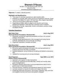 barista resume example barista resume sample experience resumes 30 sophisticated barista resume sample that leads to