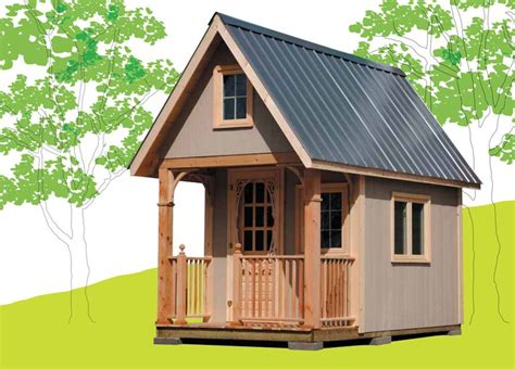 cabin designs free 7 free cabin plans you won t believe you can diy
