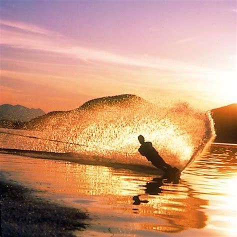 wakeboard boat with bathroom best 25 water ski ideas on pinterest water ski decor