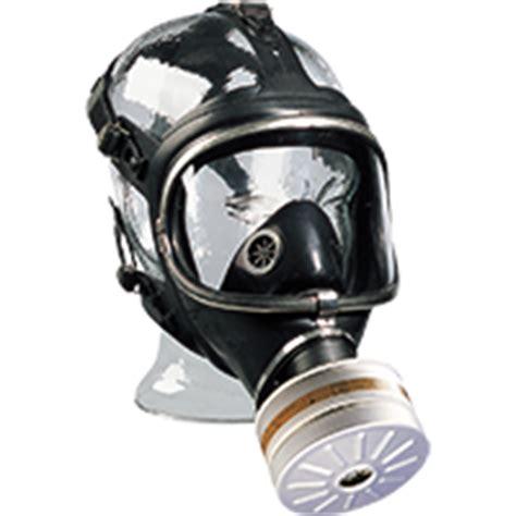 Masker Aubeau atemschutz freiwillige feuerwehr lenzing