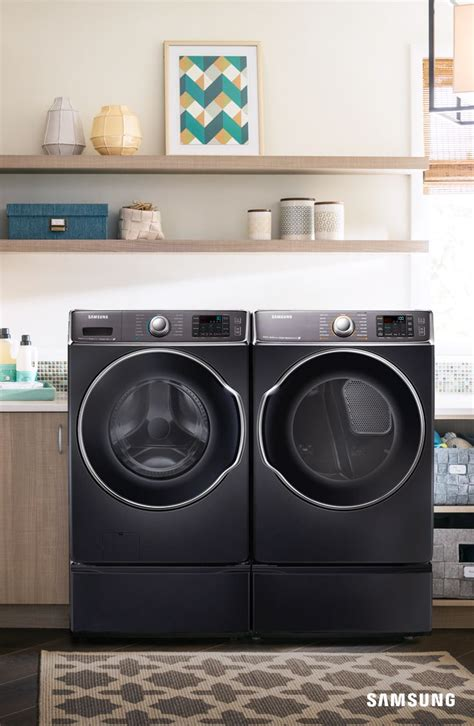 wash for laundry room sometimes bigger truly is better with s 9100