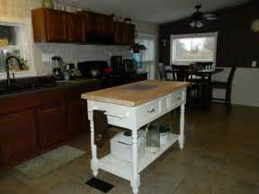 remodeling a mobile home kitchen mobile home kitchen remodel my mobile home makeover