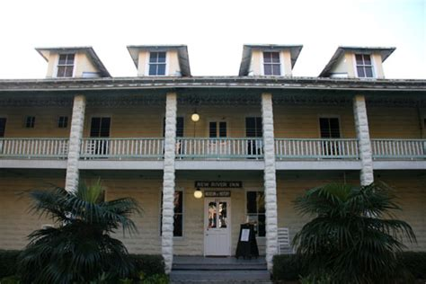 haunted houses in pensacola fl find haunted hotels in fort lauderdale florida new river inn in fort lauderdale florida
