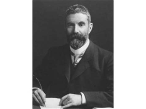 biography and autobiography unimelb alfred deakin biography birth date birth place and pictures