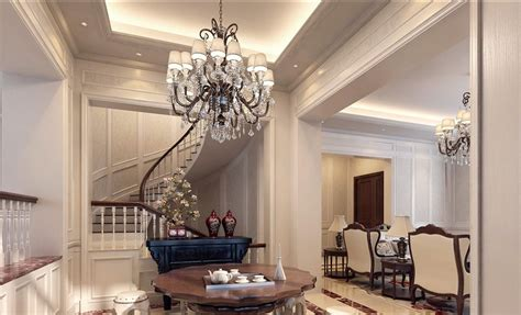 villa interiors style download 3d house part 10