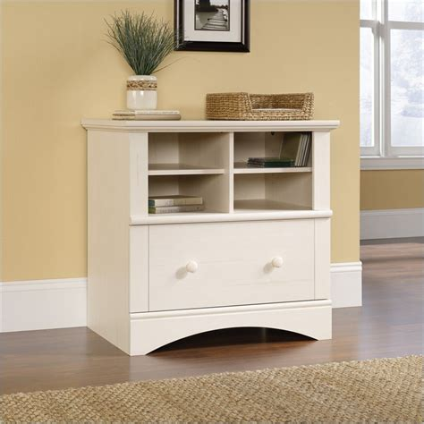Printer Stand File Cabinet Superb White Lateral File Cabinet 7 White Printer Stand