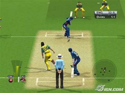 emuparadise ea cricket 2000 ea cricket 2000 download fully full version fully pc