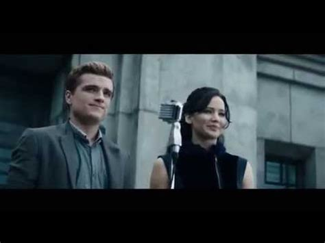 film streaming zone telechargement hunger games vostfr zone telechargement