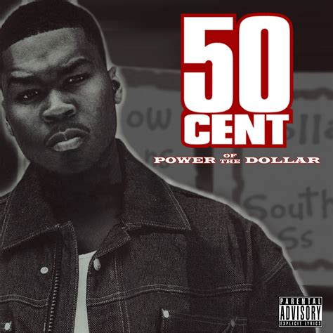 50 cent zip power of the dollar 50 cent mp3 buy full tracklist