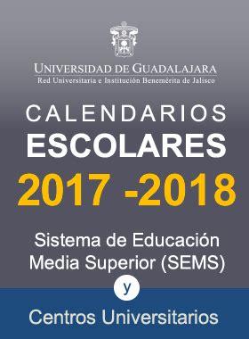 Calendario Escolar Unam 2015 Derecho 23 De Abril De 2015 D 237 A Mundial Libro Y Derecho