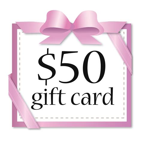 Big 5 Gift Cards - 50 gift card
