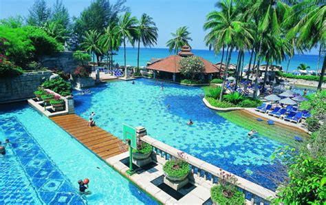 All Inclusive Vacations Cheap All Inclusive Vacations Family Resorts Vacation
