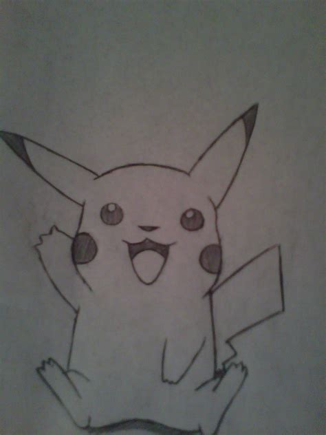 pikachu tattoo designs pikachu by paranormallity on deviantart