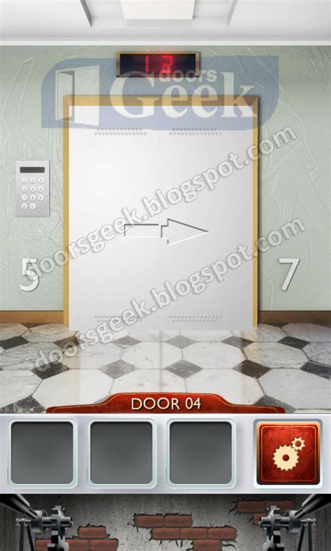 100 doors rooms escape 2 apexwallpapers com 100 doors scary level 2 100 doors 2 level 96 doors geek