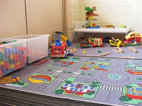 Lego Bedroom Rugs by 17 Best Images About Playroom For Paxton Ideas On Lego Playroom Rug And Boys