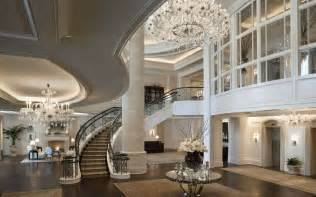 Luxury Home Interior Designs by 40 Luxurious Interior Design For Your Home