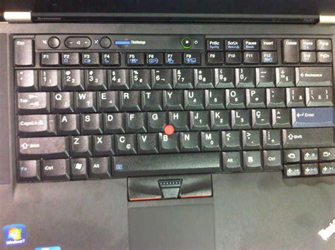 keyboard layout lenovo thinkpad keyboard layout question lenovo community
