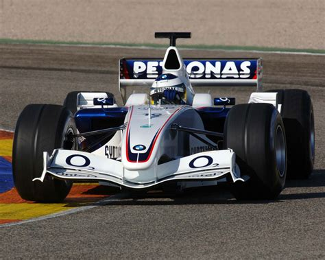 formula bmw specification of formula 1 quot bmw sauber f1 quot 2011