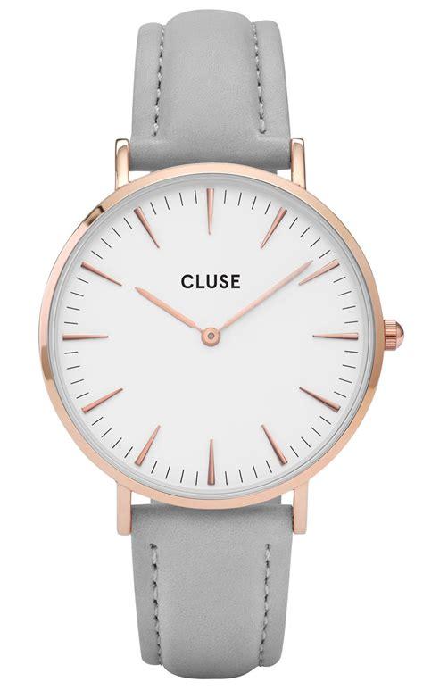 Damen Uhren damenuhren g 252 nstig kaufen uhrcenter uhren shop