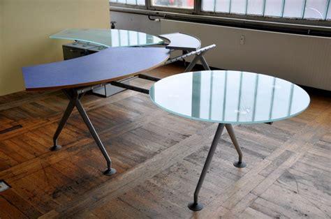 Schreibtisch Sale by Tabeo Schreibtisch Ultom Stilleben Sale G 252 Nstige