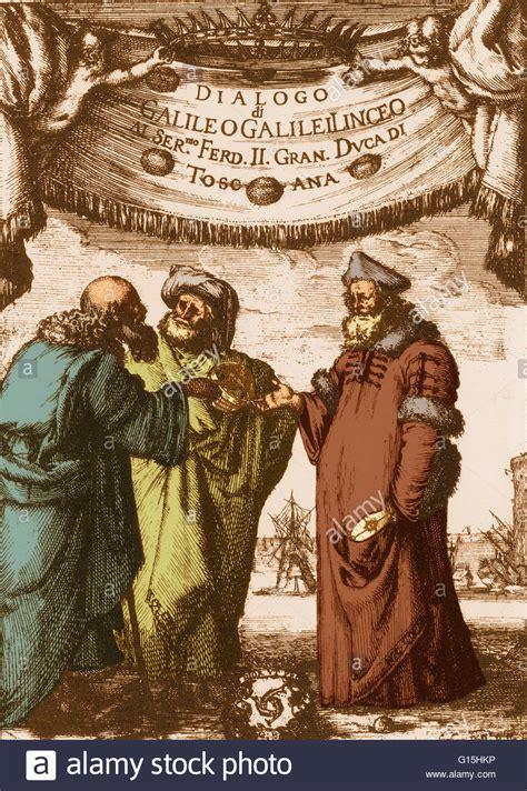 Ptolemy Stockfotos Amp Ptolemy Bilder Seite 2 Alamy