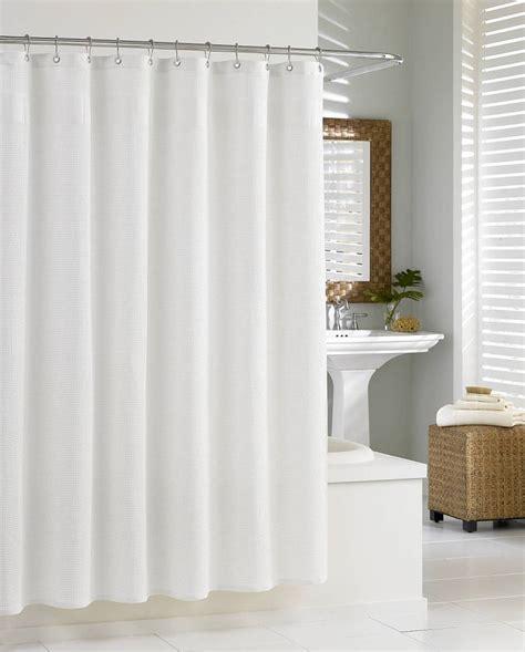 marriott shower curtain hotel shower curtains curtain ideas