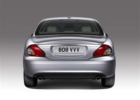 another competitor for bmw 3 series 2009 jaguar x type