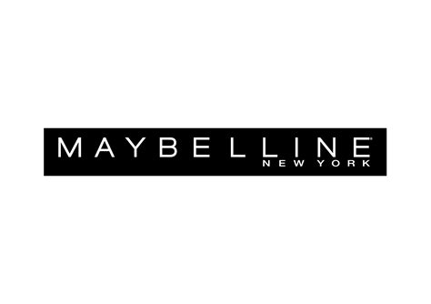 Maskara Transparan Maybelline maybelline new york logo f png 2000 215 1413 logo logo and maybelline