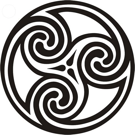celtic pattern png file circle celtic ornament 1 svg wikimedia commons
