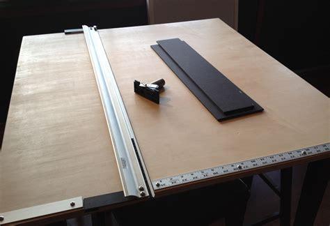Diy Mat Board ultra thick diy inkpress business cards gavin seim