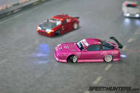 rc drift cars rc drift cars archives speedhunters