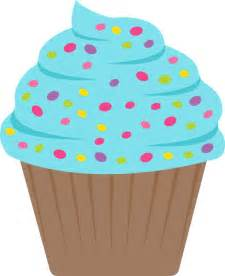 free cupcake clipart best 25 cupcake clipart ideas on gift vector