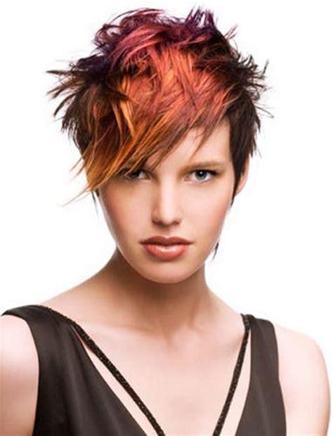 Die Neuesten Frisuren by Die Neuesten Frisuren F 252 R Frauen
