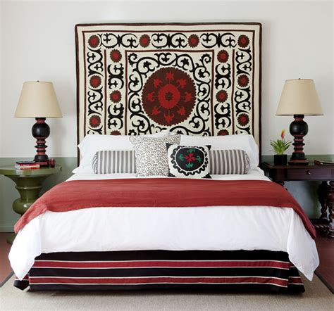 eclectic bedroom decor 30 ideas for designing the perfect eclectic style bedroom