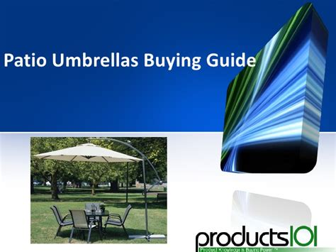 what size patio umbrella should i get what size patio umbrella should i get fiberglass big