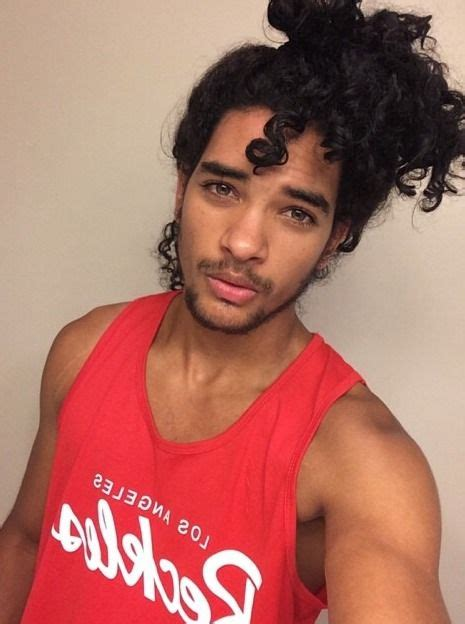 mulato boy hairstyle 167 best images about belos rostos on pinterest around
