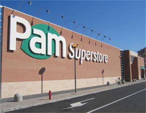 pam sede assunzioni supermercati pam a torino quot lavora con noi quot