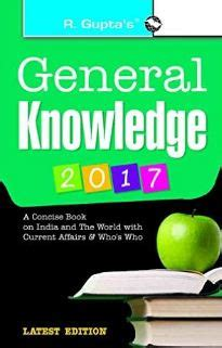 Best Book For Gk And Current Affairs For Mba by Best Current Affairs Books For Competitive Exams 2017