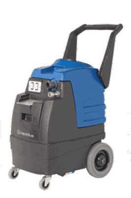 Upholstery Extractor Machine by Carpet And Upholstery Cleaning 187 Portable Extractors